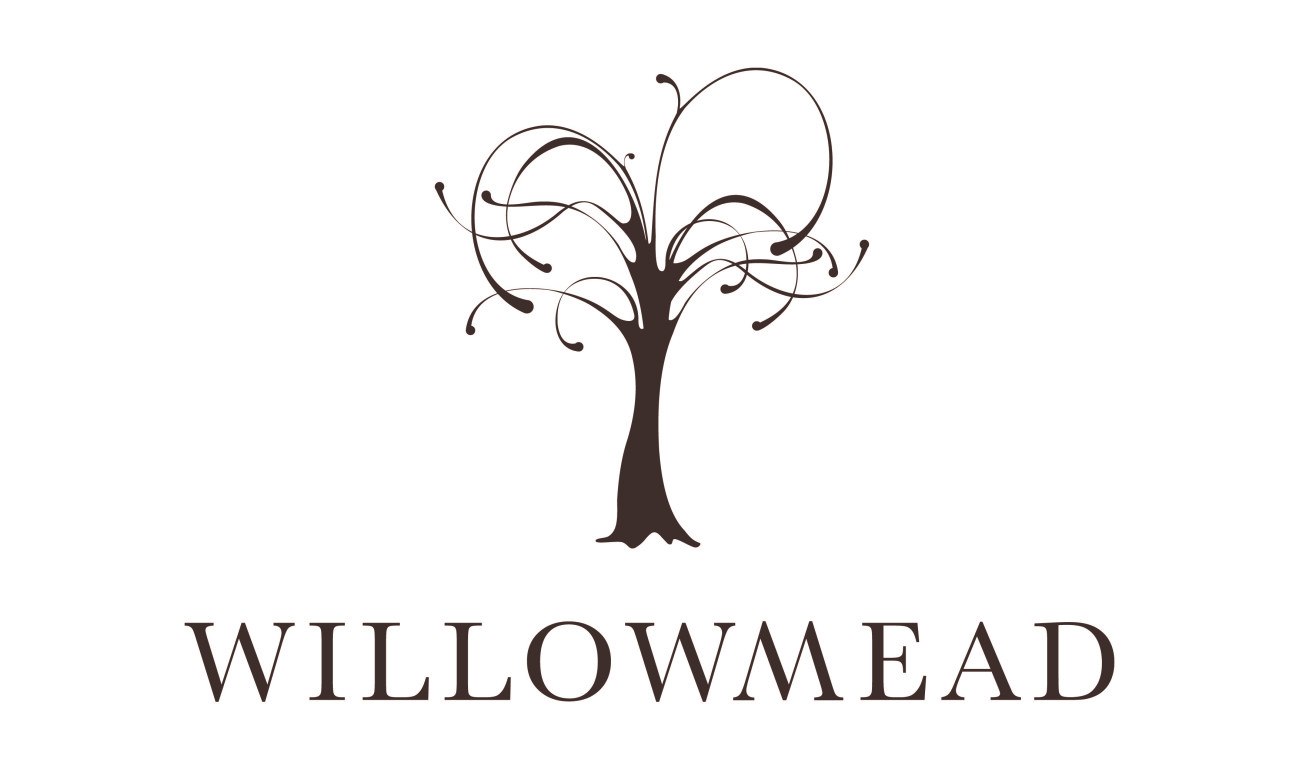 Willowmead Logo