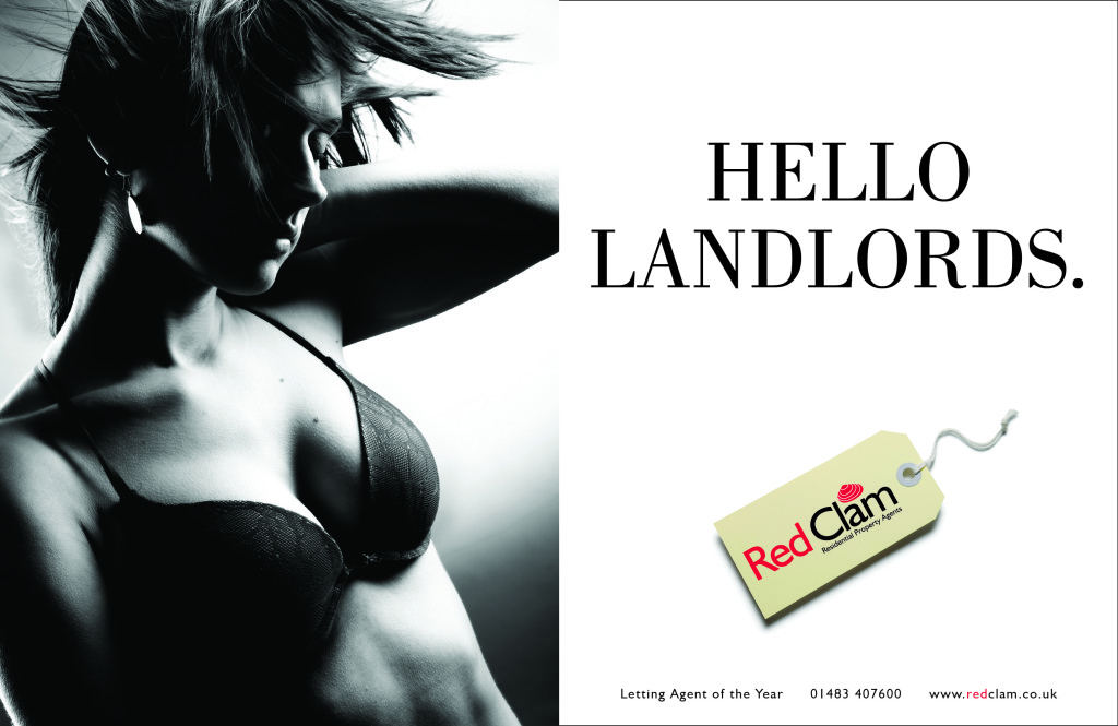 Hello Landlords_Oct 2012