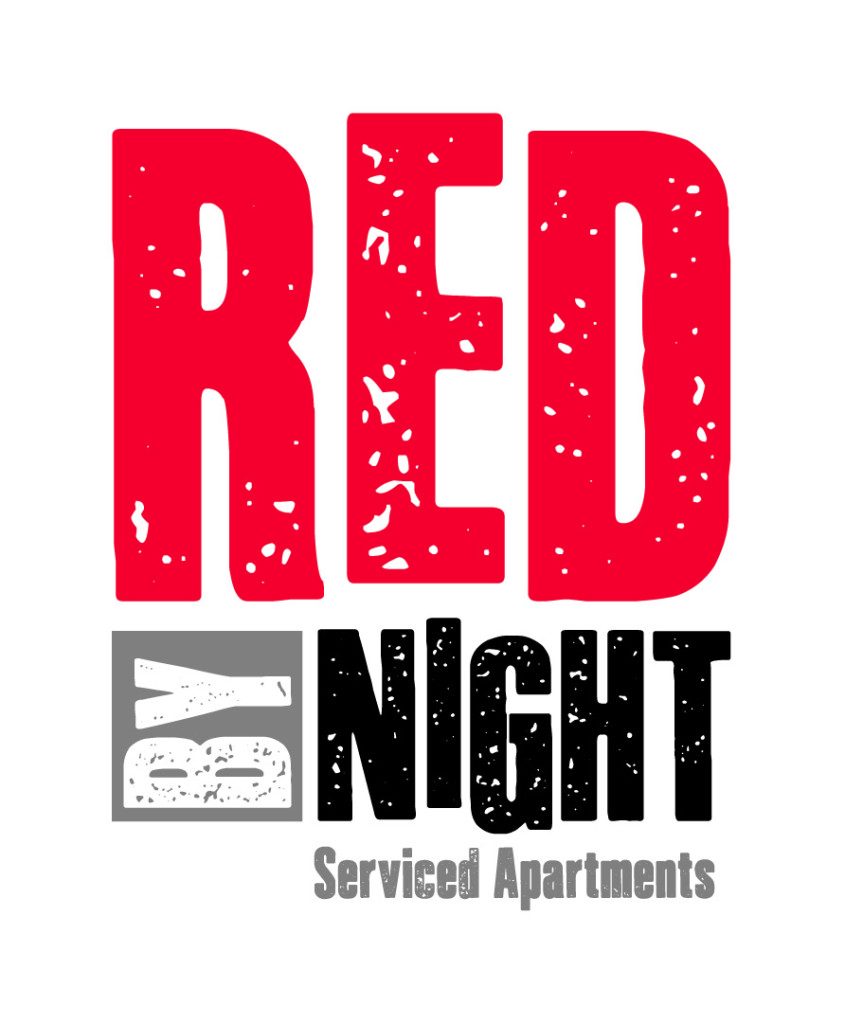 Red By Night Logo for web