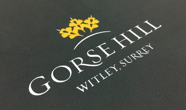 Gorse Hill Marketing